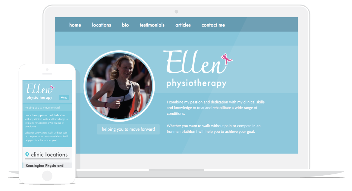 www.physioellen.co.uk