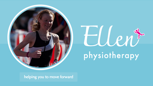 http://www.physioellen.co.uk/